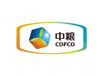 中粮蚌埠产业园橡胶软接头案例