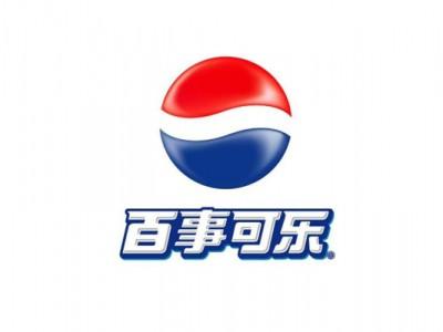 百事可乐饮料公司橡胶软接头合同案例