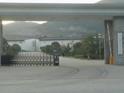 中央储备粮巢湖直属库金属软管合同
