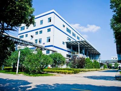 雅赛利(台州)制药有限公司波纹补偿器购销合同