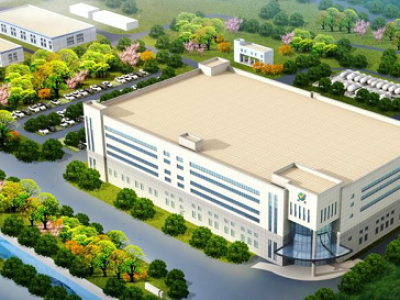 Zhejiang Sincerity Pharmaceutical Tetrafluoro Metal Hose Contract Case