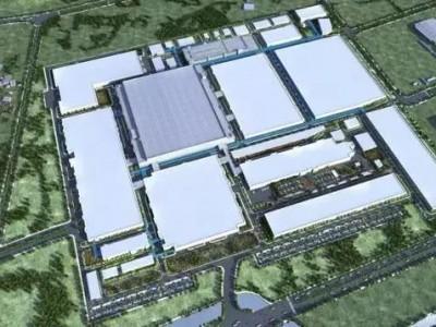 广州超视界弹簧减振器合同项目
