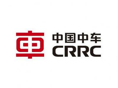 株洲中车高压IGBT芯片阻尼弹簧减振器项目案例