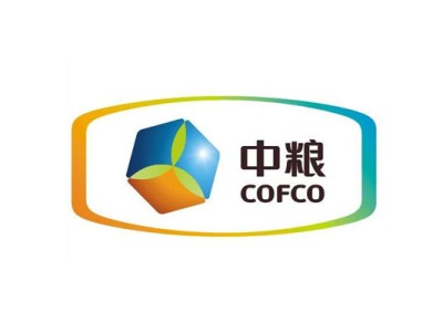 Case Study of Rubber Soft Joint in Bengbu Industrial Park of COFCO