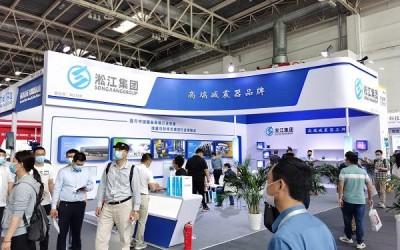 企业文化 提升中国隔振降噪行业形象