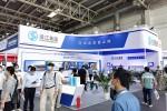 【资质证书】通过上海质量检测 品质获核电认可