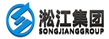 Songjiang Group